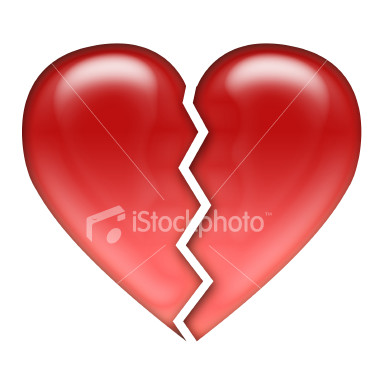 ist2_348336_icon_broken_heart.jpg